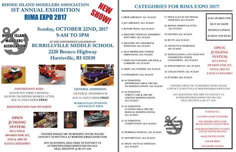 monster truck show chattanooga 100 monster truck show chattanooga tn 146