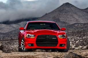 2012 dodge charger srt8 amcarguide american