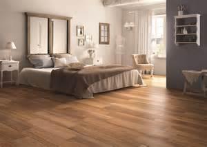 Cheap Bathroom Decor Ideas Wondrous Ceramic Floor Tiles That Look Like Wood With