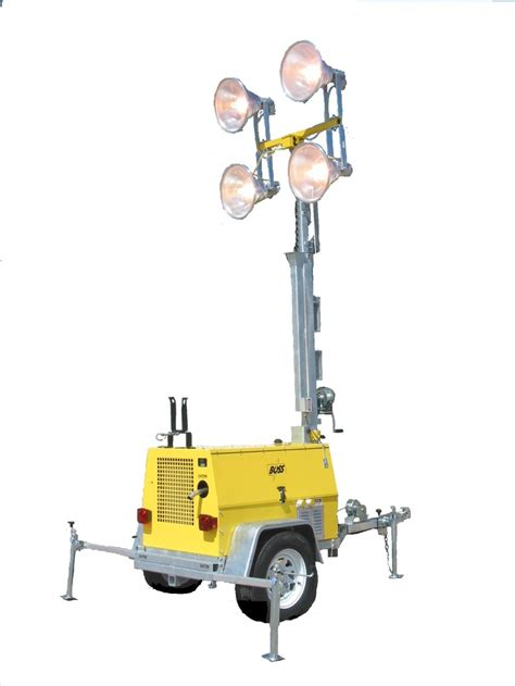 light tower rental prices kubota light tower construction light towers