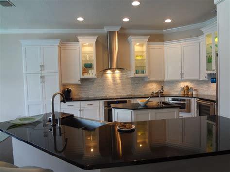 diamond prelude kitchen cabinets diamond cabinets reflections vs prelude kitchen cabinets