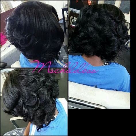 sew in bob jackson ms 1000 images about watch me work hair salon on pinterest