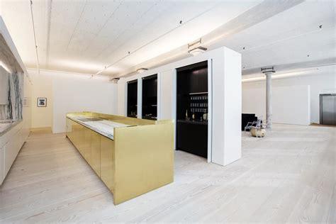 minimalist loft loft in manhattan for sale coop for sale in 12 greene st 5