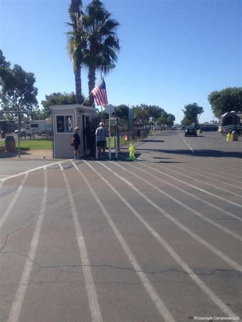 public boat launch coronado mission bay rv resort san diego california