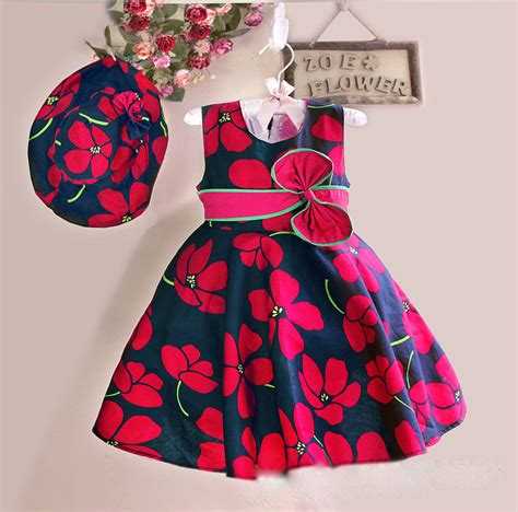 design clothes wholesale online buy wholesale kids designer clothes from china kids