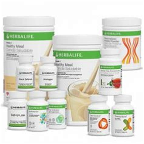 b protein flavours herbalife protein shakes flavors