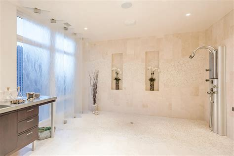 bathroom tile cost bathroom on a budget modern bathtubs bathroom remodeling