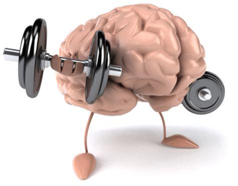 Strongest Brain Detox by 4 Tips For Improving Brain Performance