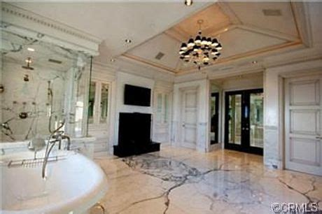 heather dubrow new house reality star heather dubrow sell her o c estate home pinterest mansions