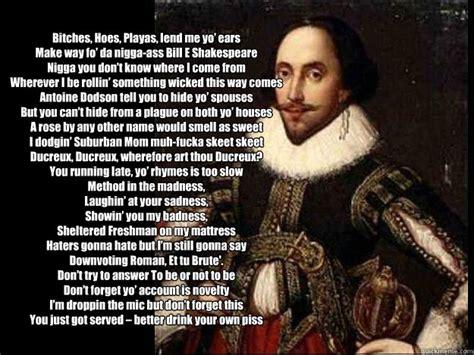 Shakespeare Lyrics Meme - 24 best images about shakespeare on pinterest texts william shakespeare and boyfriends