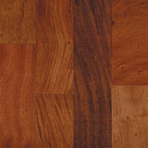Distinctive Flooring Calgary Reviews - lauzon ambiance collection international