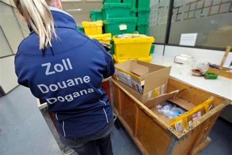 Post Schweiz Brief Verloren post schweiz tarife brief ausland 28 images briefe