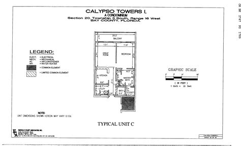 calypso panama city beach floor plans calypso floor plans