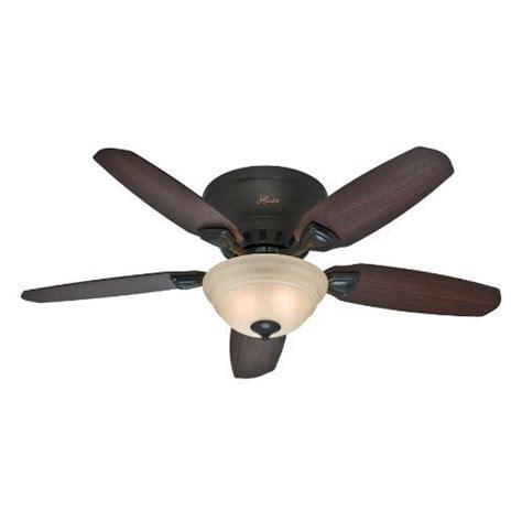 bronze flush mount ceiling fan louden 363707 premier bronze flush mount indoor
