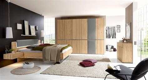 loddenkemper schlafzimmer kombination leno m 246 bel letz - Schlafzimmer Komplett Eiche Massiv
