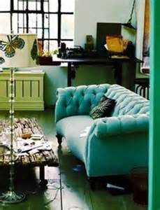 Turquoise Living Room Decor Home Decor Brilliant Turquoise Interior Designs