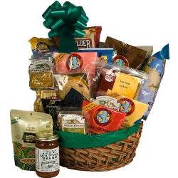snack baskets nuts and snacks gift basket snack basket with nuts