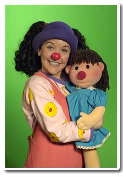 big comfy couch show halloween costume suggestions