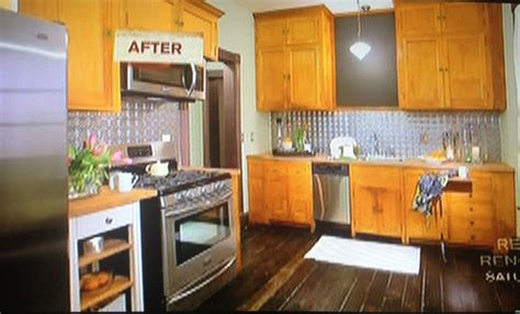 nicole curtis kitchen design nicole curtis rehab addict harriet house kitchen love