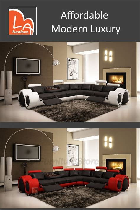 sofa with charging station 17 best images about charging stations on