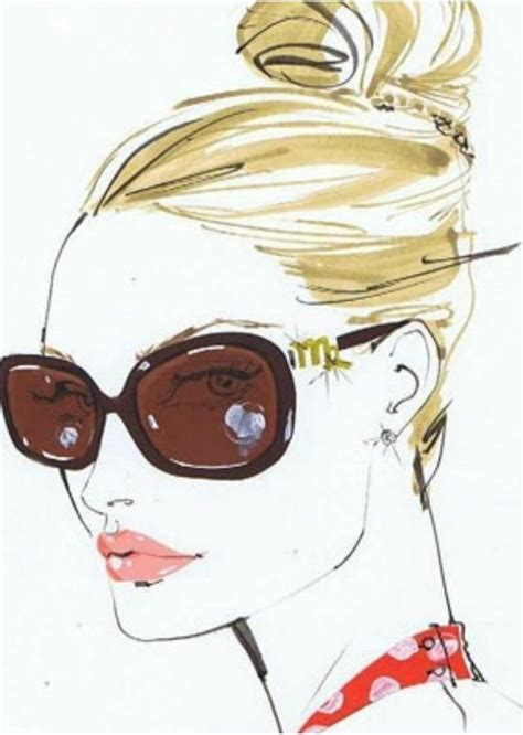 Fashionalities Perspective by 443 Best Fashion Illustration Images On