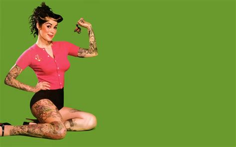 imagenes pin up hd kat von d full hd wallpaper and background 1920x1200