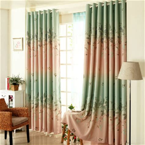 oriental style curtains asian curtains