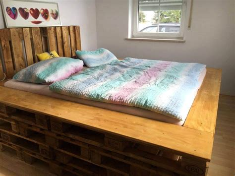 pallet bed ideas pallet fireplace mantel