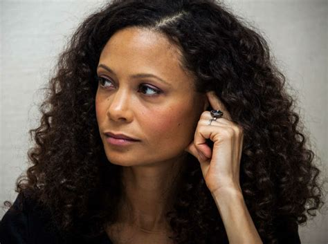 thandie newton casting couch first for fun and quirky news bite size newsbite
