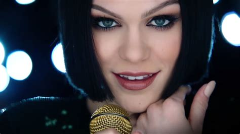 download mp3 jessie j flashlight gudang lagu jessie flashlight mp3 download djfire in downloads