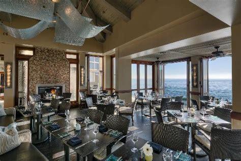 the white house restaurant laguna ca splashes laguna menu prices restaurant reviews