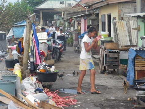 T Shirt Backpacker Indo Peta backpacking in singaraja bali indonesia 6 things to see and do