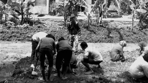 film perjuangan melawan belanda film penjajahan belanda di indonesia man 1 surakarta youtube