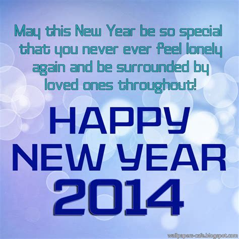 happy new years eve quotes 2014 quotesgram