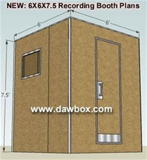 how to build a vocal booth in a bedroom 1000 images about home recording on pinterest music
