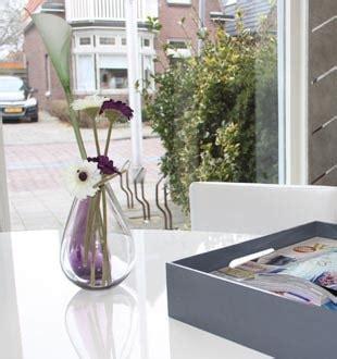 Hem En Haar Naaldwijk by Kapsalon Hem Haarstijl In Naaldwijk Hem Haarstijl