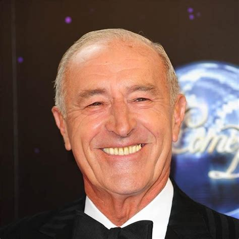 len goodman quitting dancing with the stars after season 20 len goodman leaving dancing with the stars