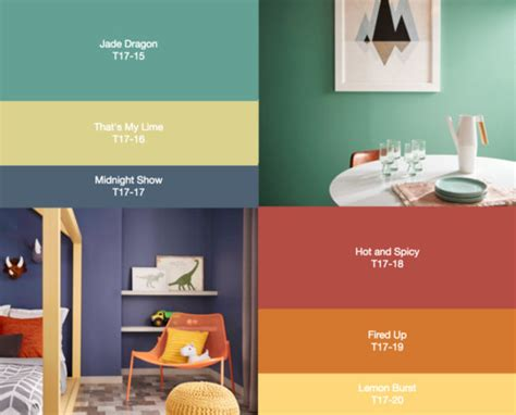 valspar soft silver sage paint color trends 2017 palette pro