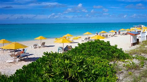 beach house turks and caicos turks and caicos turks and caicos vacations 2017 package save up to 500 on our