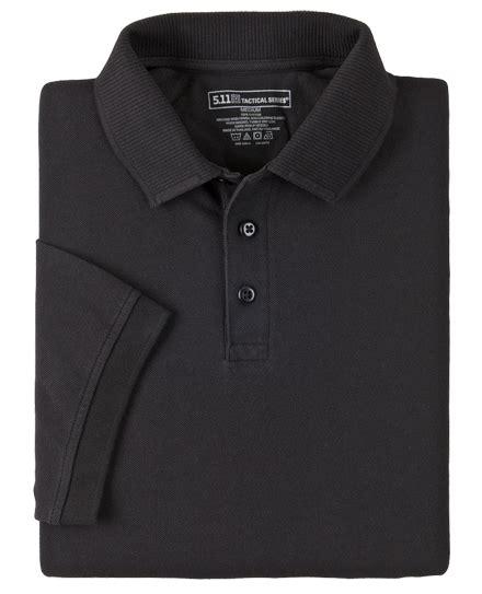 Kaos Tactical Polo 511 5 11 tactical pro polo shirt 41060