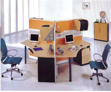 3 Person Computer Desk by 3 Person Workstation Modular Workstation Computer Workstation Design Buy 3 Person Workstation