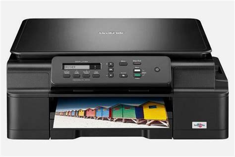 mfc j200 brother s solution for reliable high volume printing