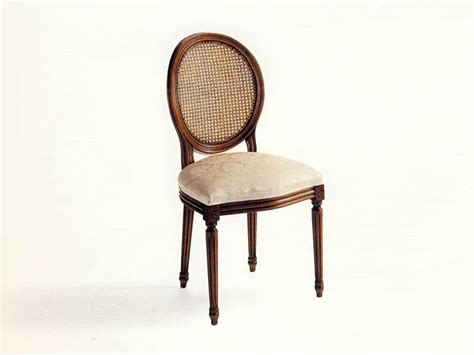 Dining Rooms Outlet by Upholstered Classic Chair Vienna Straw Back Idfdesign