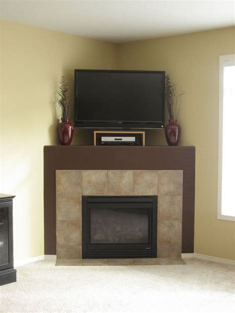 244 best images about corner fireplaces on pinterest 19 best corner fireplaces images on pinterest fireplace