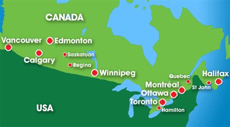 map of airports in usa and canada map of airports in usa and canada 28 images airports