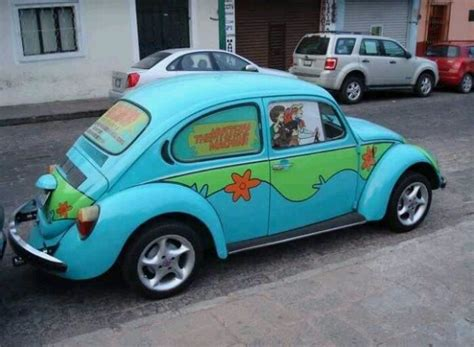 punch buggy car 70 best punch buggy images on pinterest vw beetles vw