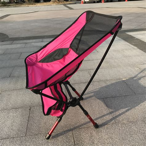 Cheap Cool Chairs by Cheap Cool Folding Chairs Nealasher Chair Cool Folding Chairs