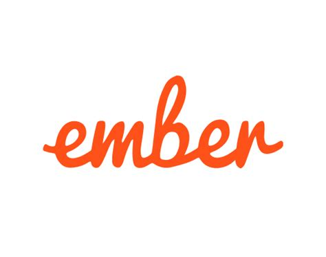 ember js javascript framework series free courses from experts in