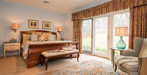 bed and breakfast vermont stowe bed and breakfast most romantic in vermont