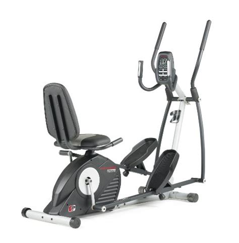 proform comfort stride elliptical the best elliptical machine buying guide get that fit you